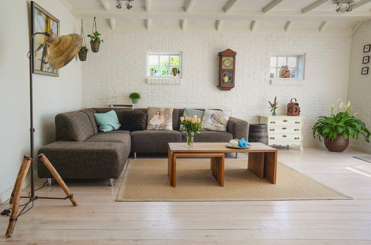 14-napolitan-come-arredare-il-soggiorno-in-stile-moderno