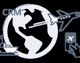 5-crm-agenzie-viaggi