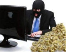 bitcoin-truffa-300x218-1200x675