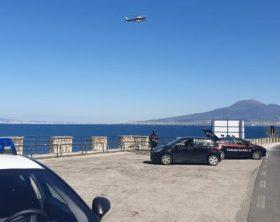 carabinieri-elicottero-lungomare-castellammare-750x406