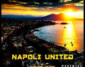 copertina-napoli-united