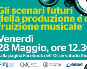 digital-music-forum_2021