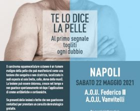 locandina_napoli
