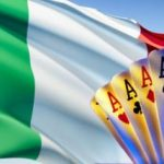 resizedimage_320_213-6__nwm-poker-italia
