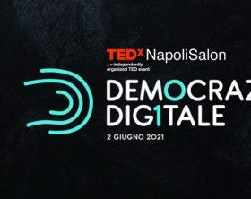tedxnapoli-2-giugno-democrazia-digitale