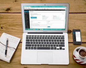 web-agency-roma-agenzia-web
