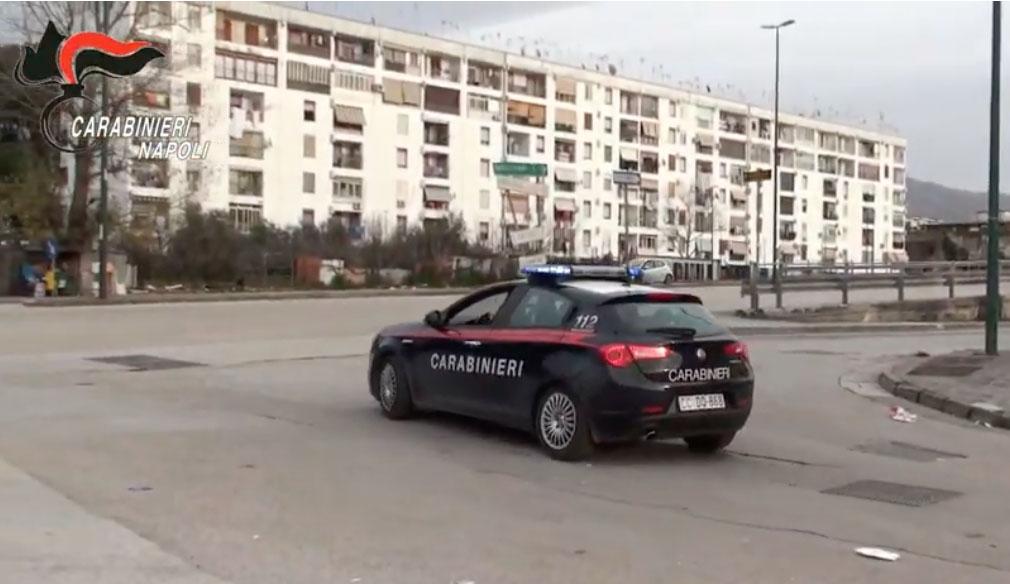 carabinieri-ponticelli