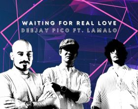 cover_waiting_for_real_love