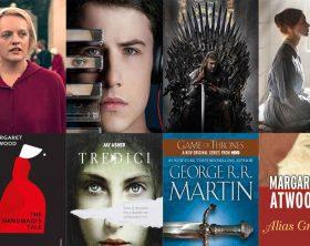 libri-serie-tv