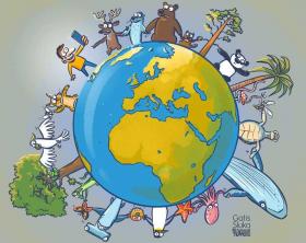 logo-ufficiale-global-coalition