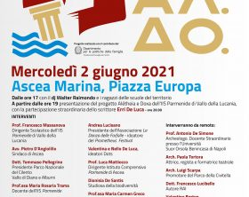 manifesto 70X100-2 (1).cdr