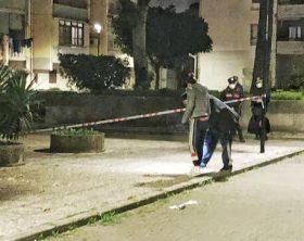 Un morto e un ferito in un agguato a Napoli