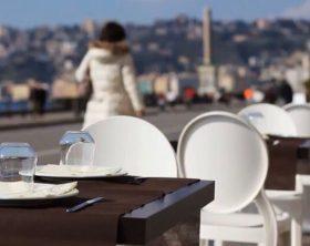 ristorante-lungomare