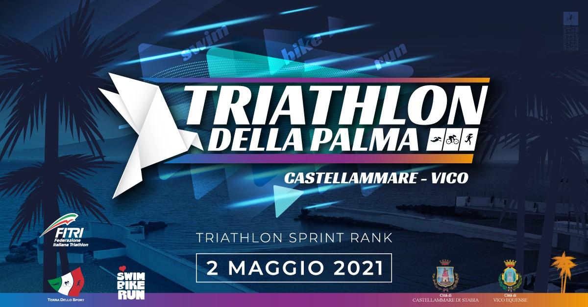 triathlon-della-palma-2021