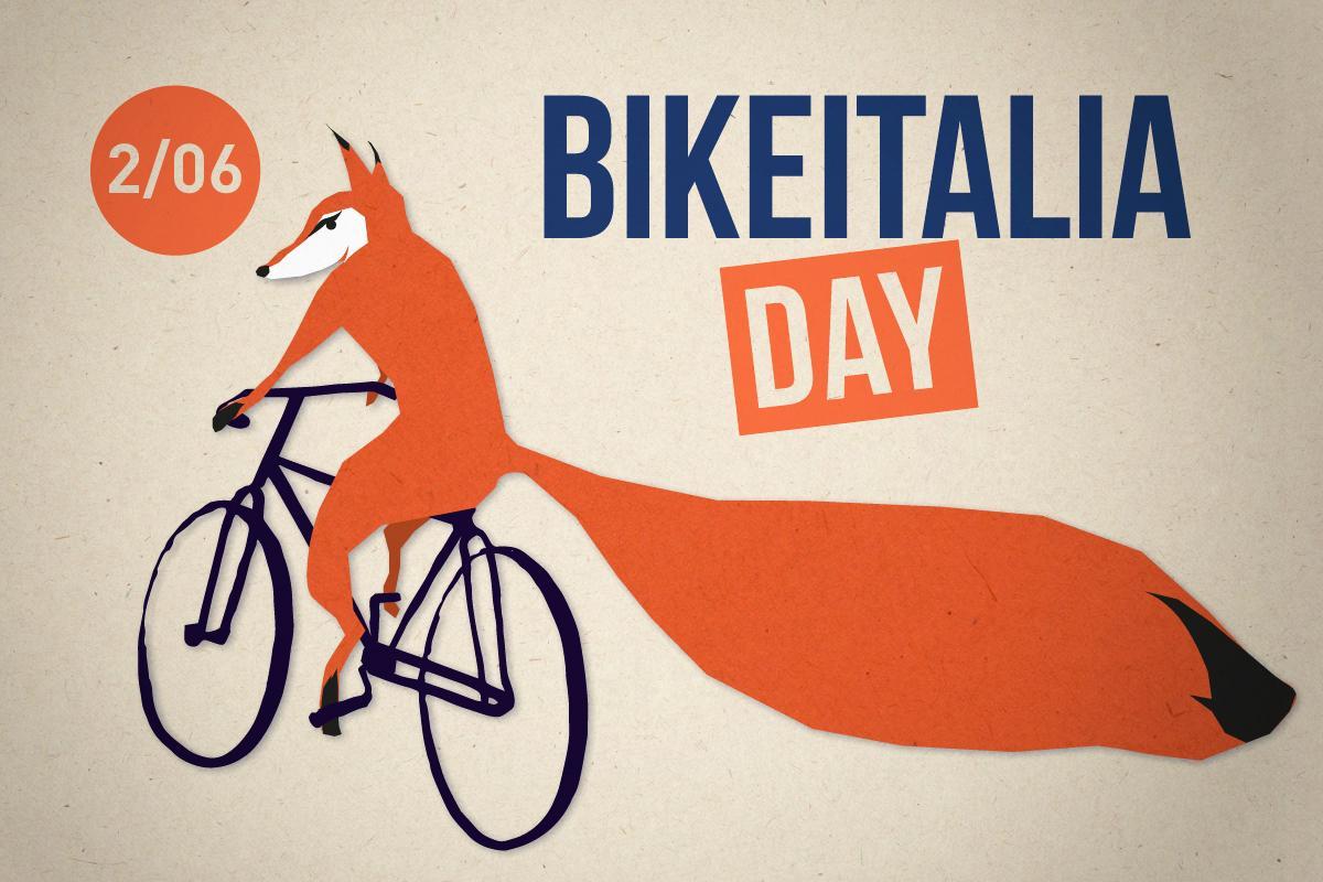 bikeitalia-day-facebook_s