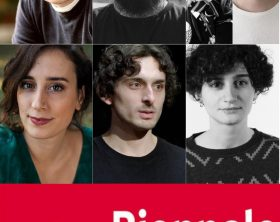 biennale-college-finalisti