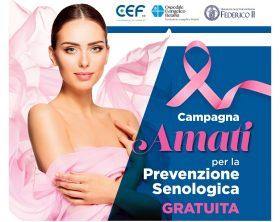 campagna_amati-betania-fed2-cef