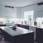 cucina-elettrodomestici-a-milano