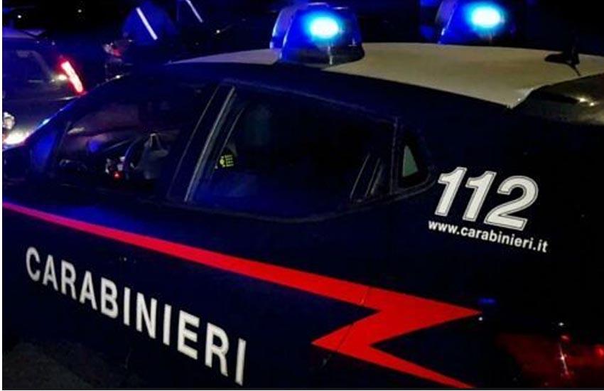 day-italia-news-treviso-carabinieri-norm