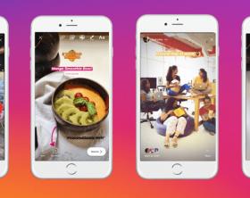 instagram-stories-blog