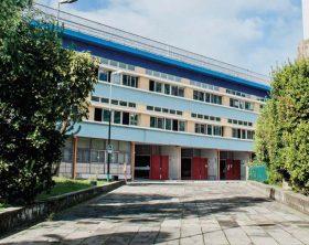 liceo-statale-f-sbordone
