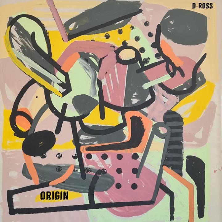 origin-copertina-album