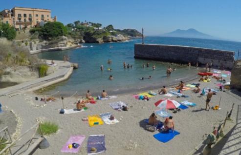 spiaggia-pubblica