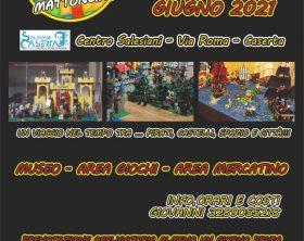 whatsapp-image-2021-06-05-at-09-28-18