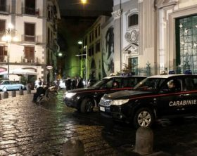 carabinieri-rione-sanita-2