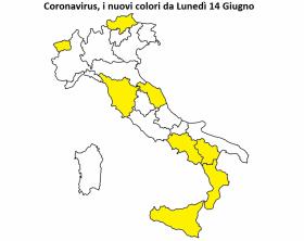 covid-colori-regioni-lunedi-14-giugno-1024x817