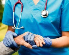 infermieri-kqag-u43320111610034xkc-593x443corriere-web-sezioni