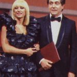 220px-raffaella_carra_e_corrado_fantastico_3_1982