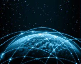 3420038-s-miglior-concetto-internet-di-business-globale-da-serie-concetti