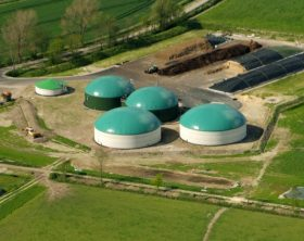 biogas_generica-696x466