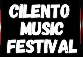 cilento-music-festival-2