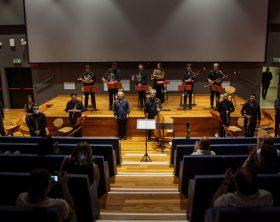 fiati-della-nuova-orchestra-scarlatti