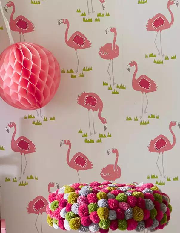 flamingo-oasis-a_461861_518x3892x