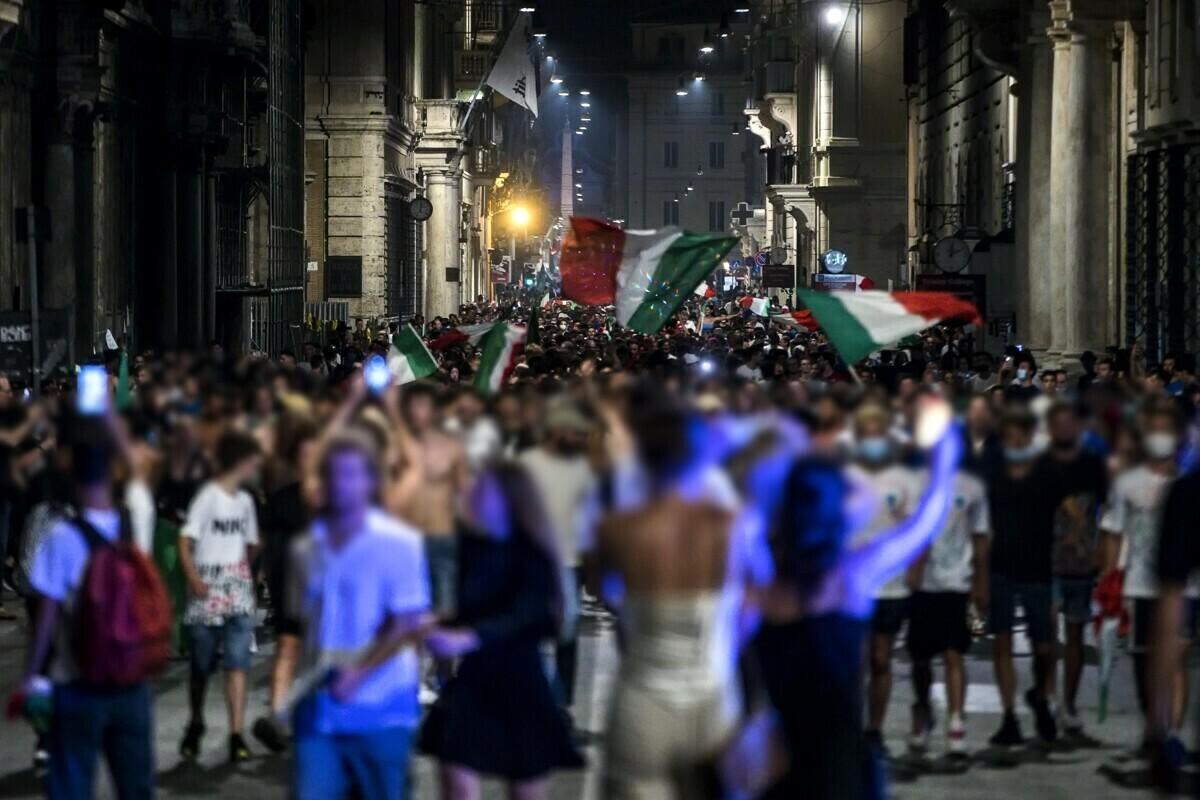italia-festa-europei-2020-2
