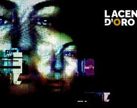 ldo_locandina-call