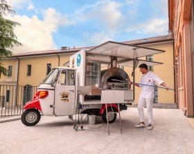 lantica-pizzeria-da-michele-hilton-como