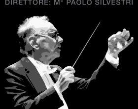 locandina_omaggio-a-morricone_tosca-e-roma-sinfonietta
