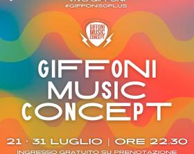 music-concept-ig-1post