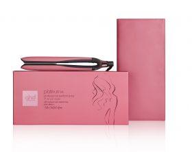 pink-21_pr_le-platinum-styler-bag-box_v2_us_hr_rgb_ow_exp07-22