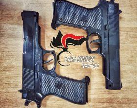 pistole-rapina_2-07-2021