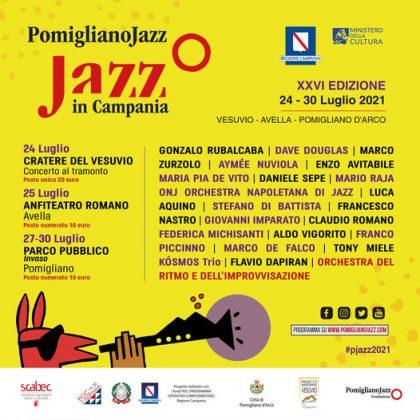 pomigliano-jazz-2021