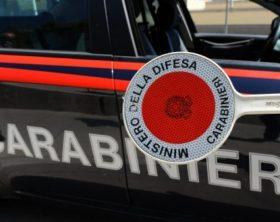 carabinieri-9