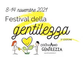 festival-2021_orig
