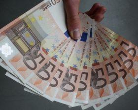 finanziamenti-tra-privati_46871