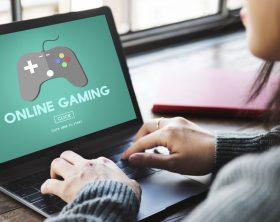 gioco-online-app