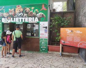ingresso-zoo-con-grafica-gladiatori-e-zoo